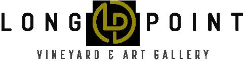 Long Point Vineyard & Art Gallery